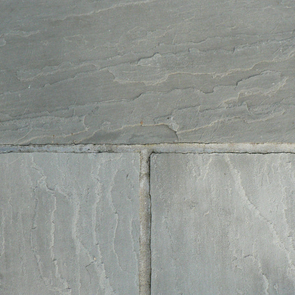Brecon Grey Sandstone Sample