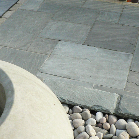 Brecon Grey Sandstone
