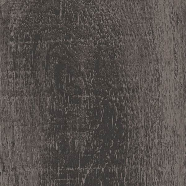 Crosswood Ebony