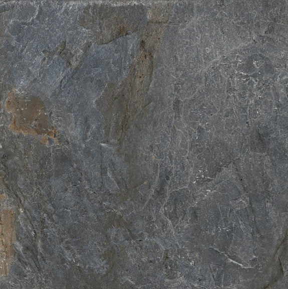 Dark Stone Two Sample