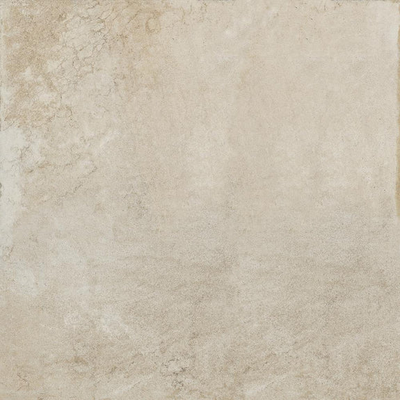 Denver Beige Sample