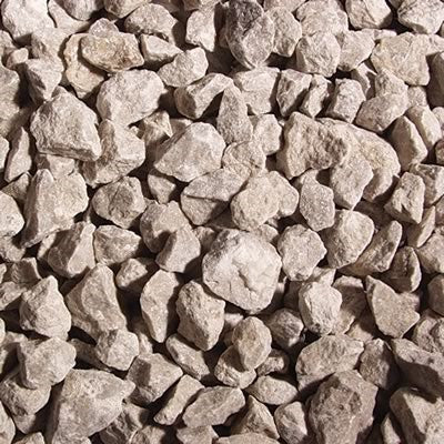 Derbyshire White 10-14mm Bulk Bag