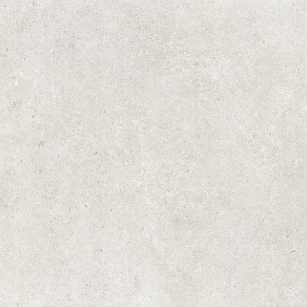 Sherborne Pearl Sample