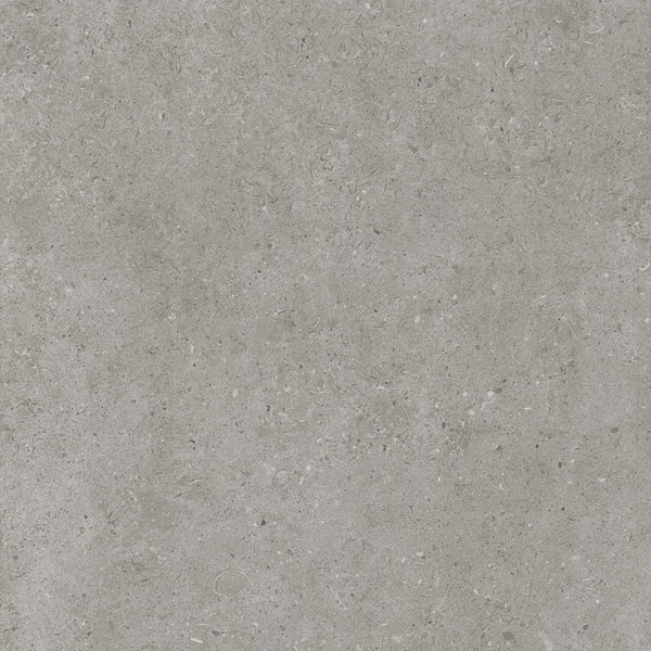 Sherborne Mid Grey Sample