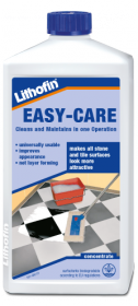 Lithofin MN Easy-Care