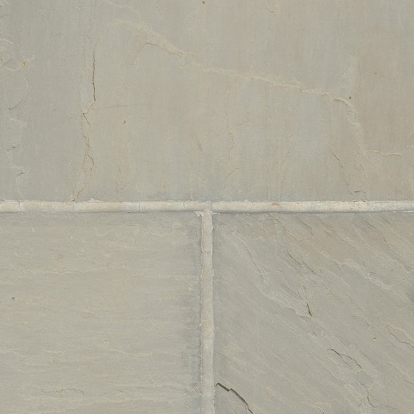 Kashmir Grey Sandstone Sample