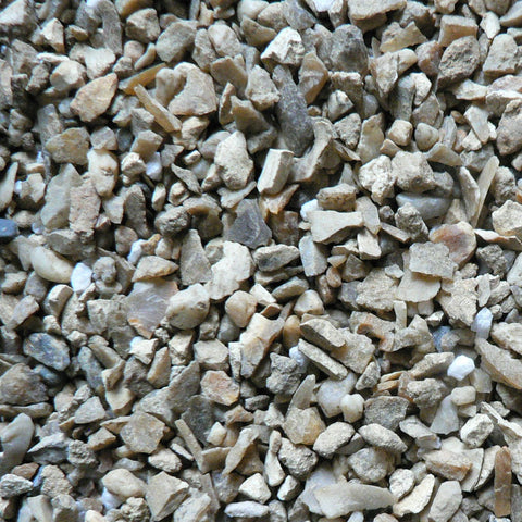 Fine Corn Flint 1-3mm