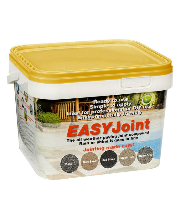 EasyJoint - Buff Sand