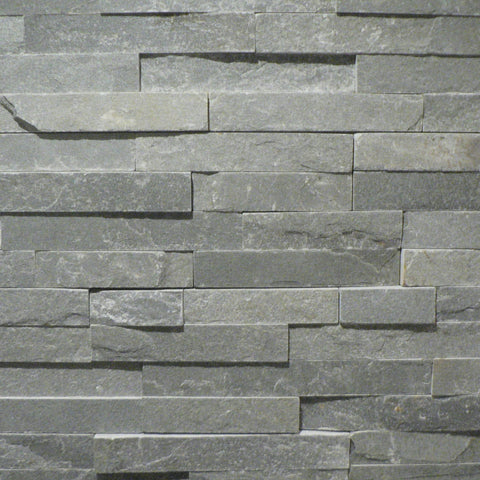 Slate Cladding- thin