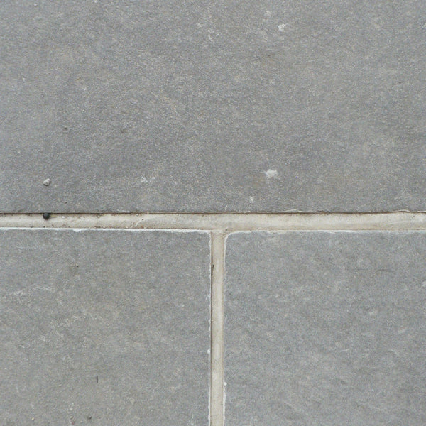 Antique Carbon Limestone m2