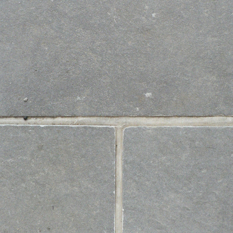 Antique Carbon Limestone