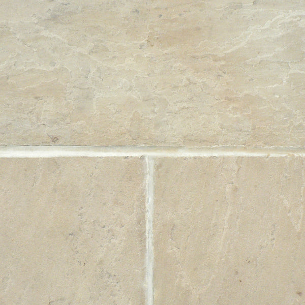 Ripon Buff Sandstone m2
