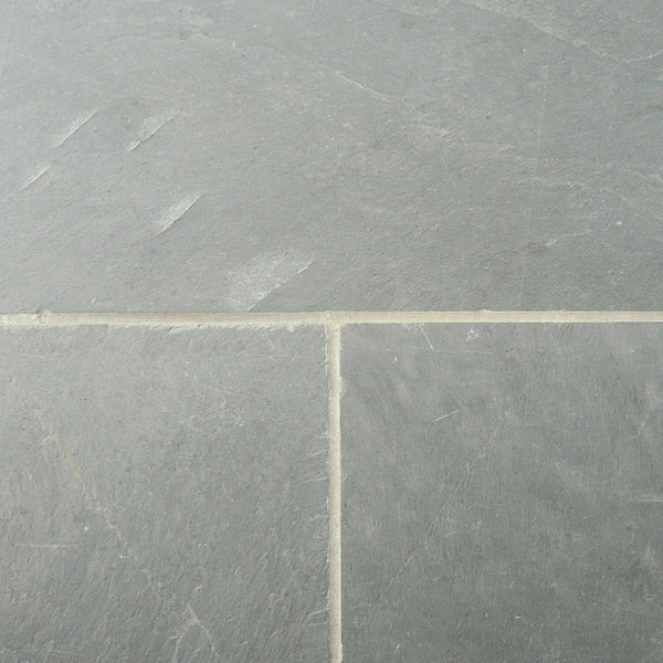 Black Slate Sample