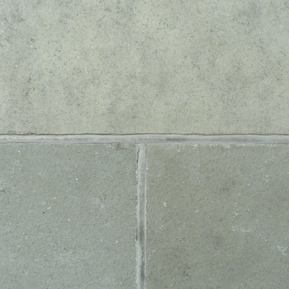 Kotah Brown Limestone m2