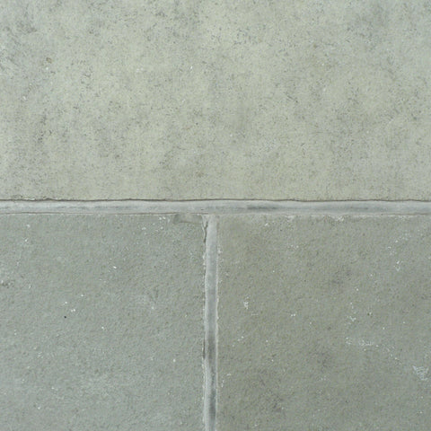 Kotah Brown Limestone