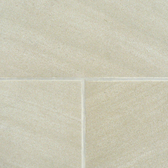 Regency Buff Sandstone Sample