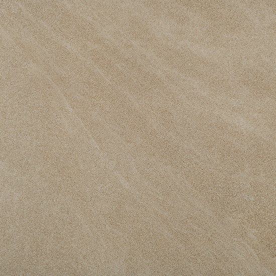 Tuscany Beige Sample