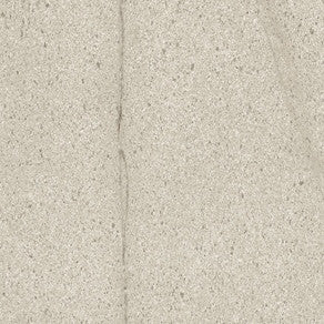 Magma Beige Sample
