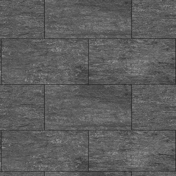 Bertoli Anthracite Sample