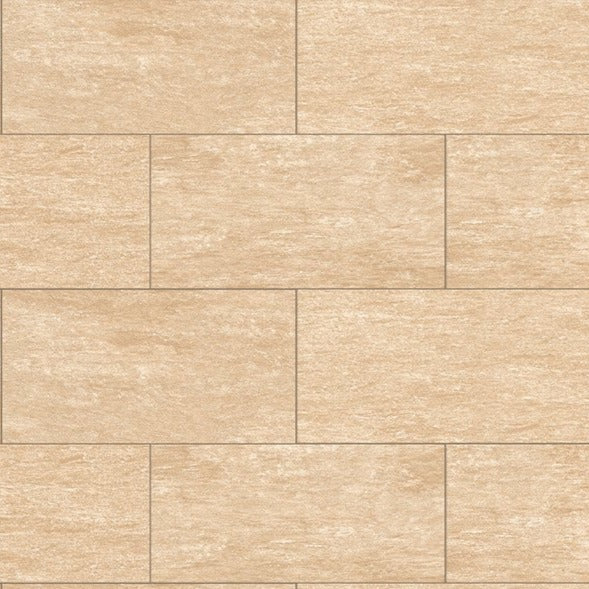 Bertoli Beige Sample