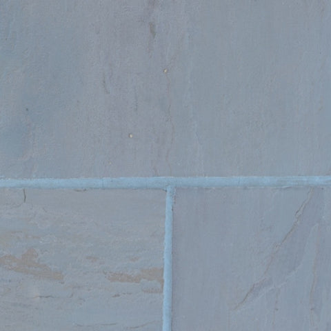 Kashmir Brown Sandstone