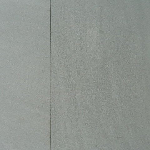 Sawn Grey Sandstone Sample