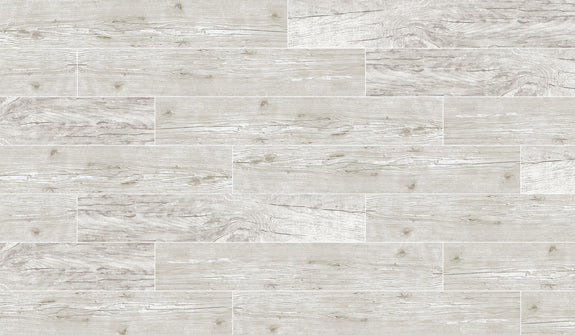 Grizedale White Sample