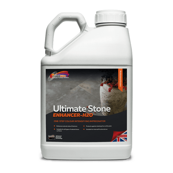 Universeal Ultimate Stone Enhancer-H2O