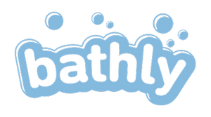 The Bathly Store