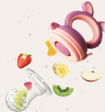 Load image into Gallery viewer, Fresh Fruit Pacifier
