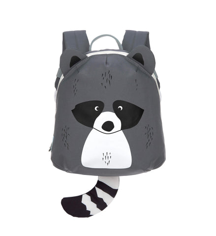 backpack RACCON