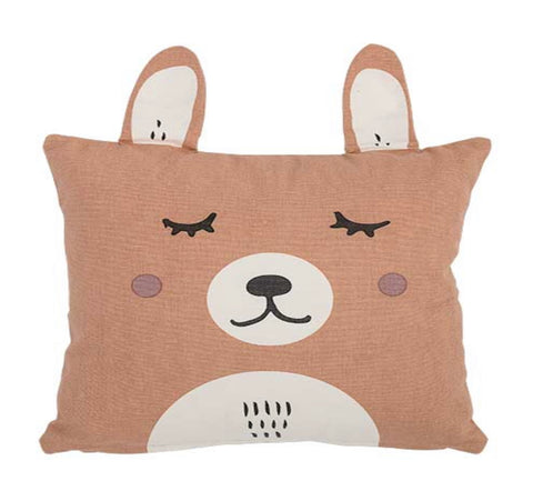 cushion BEAR