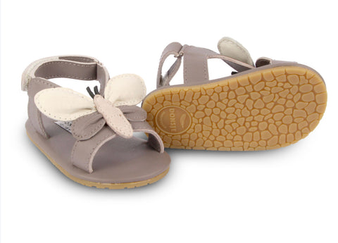 shoes TUTI dragonfly