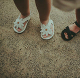 shoes TUTI daisy