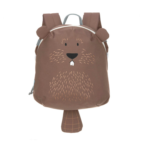 backpack BEAVER