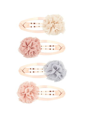 hairclip BALLERINAS