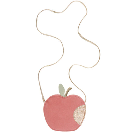 bag APPLE