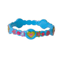Load image into Gallery viewer, Melissa and Doug DYO Bangles MOQ3