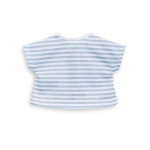 Ma Corolle Striped T-Shirt