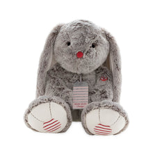 Load image into Gallery viewer, Kaloo Rouge XL Prestige Rabbit 55cm