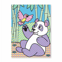 Load image into Gallery viewer, Melissa and Doug Animals My First Paint with Water MOQ3