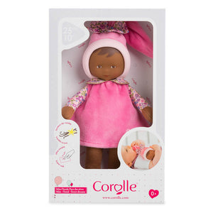 Corolle Sweet Heart Candy
