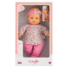 Load image into Gallery viewer, Corolle Louise Doll