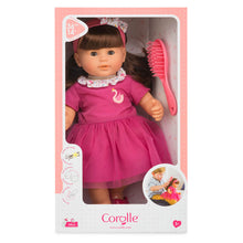 Load image into Gallery viewer, Corolle Alice Doll