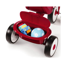 Load image into Gallery viewer, Radio Flyer Fold 2 Go Trike