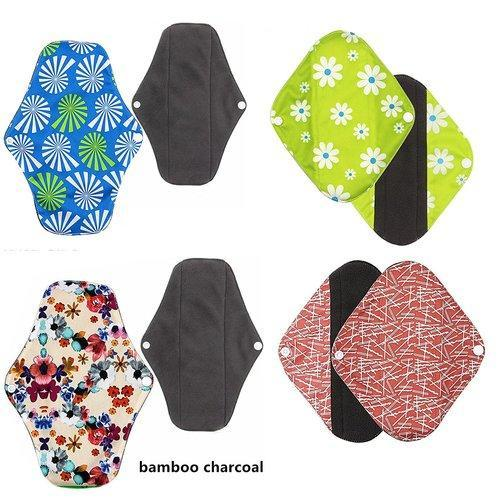 Washable Cloth Pantyliners