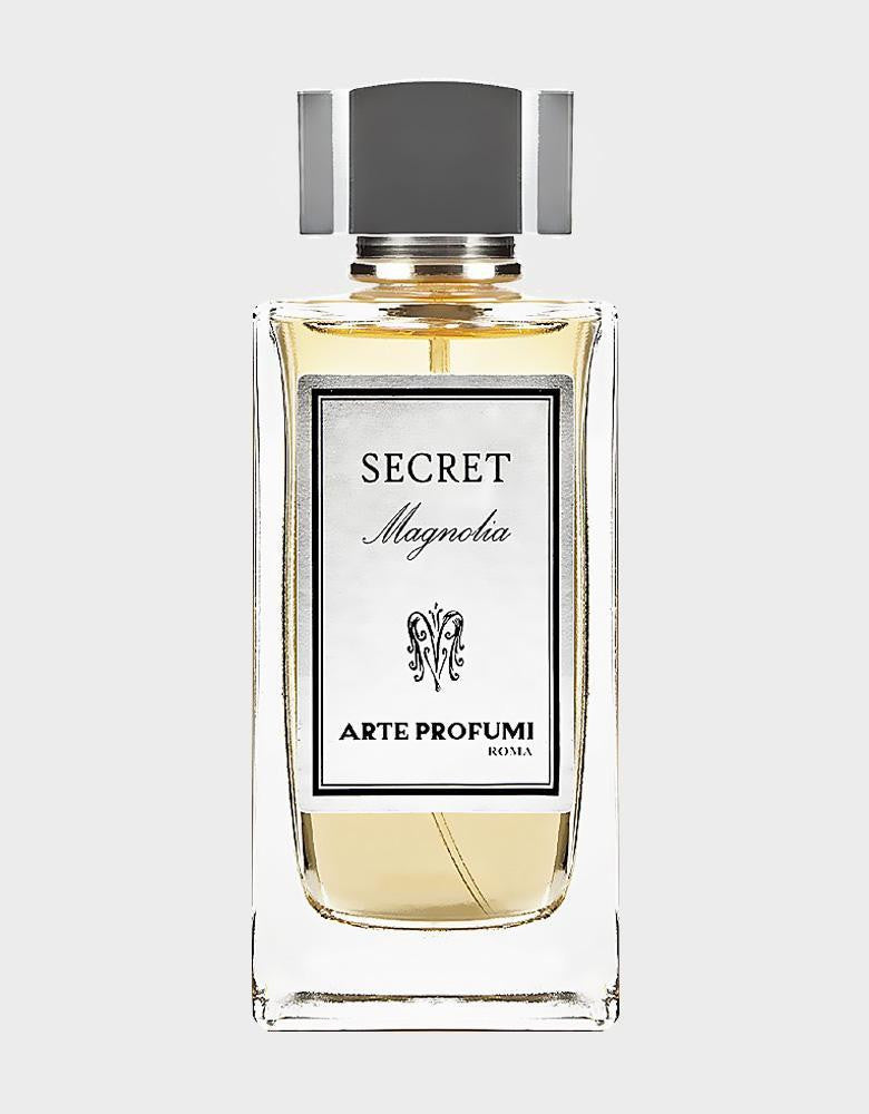 ArteProfumi_Secret_Zahaar