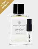 Mon Vetiver - 1.5 ml Sample