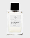 EssentialParfums_NiceBergamote_Zahaar