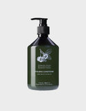 Mandarin Green Tea Vitalising Conditioner